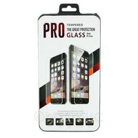 Install Tempered Glass Screen Protectors