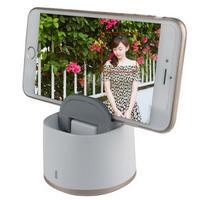 Selfie Robots