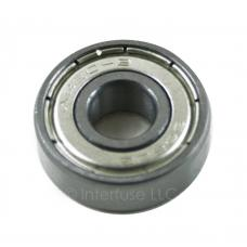 608ZZ Shielded Ball Bearing - 8x22x7mm