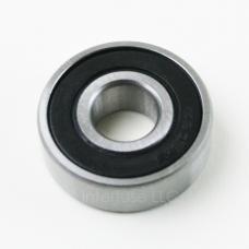 6201-2RS Sealed Ball Bearing - 12x32x10mm