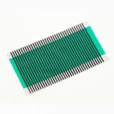 BMW ACC Pixel Repair Cable Ribbon