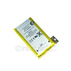 New Replacement Battery for iPhone 3G