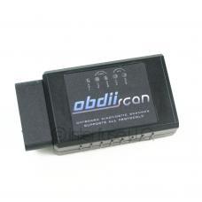 OBD-II Scan ELM327 v2.1 Bluetooth Auto Car Vehicle Diagnostic Scanning Tool