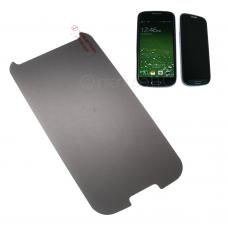 Privacy Anti-Spy Tempered Glass Screen Protector for Samsung Galaxy S3