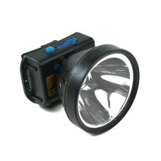Super Bright Wireless LED Coal Mining Light
