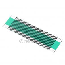 Value Pixel Repair Ribbon Cable for SAAB 9-5 Automatic Climate Control ACC LCD Screen