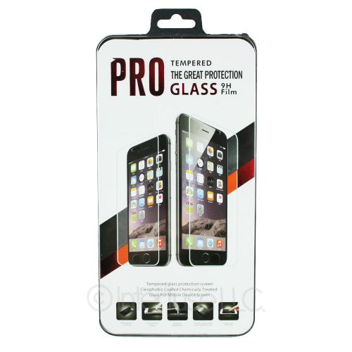 9H Tempered Glass Film Screen Protector for Samsung Galaxy S4 Mini