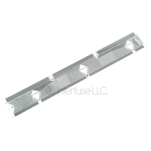 Replacement Pixel Repair Ribbon Cable for BMW E38 E39 E53 M5 X5 Instrument Cluster Dashboard