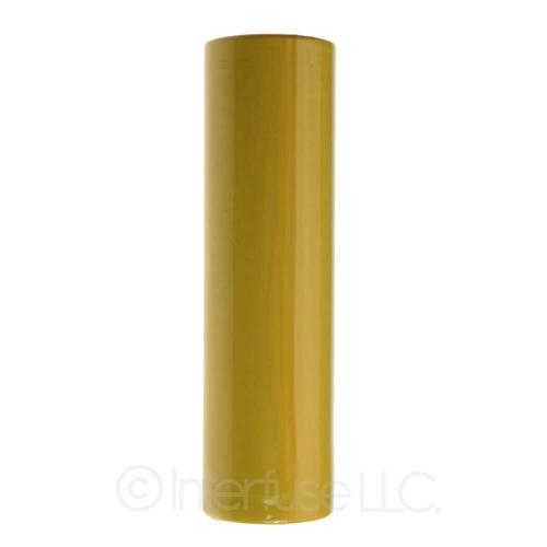 Yellow High-Drain 18650 3.7V 30A 2500mAh IMR Li-Ion Battery