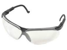 Honeywell S3200X Safety Glasses
