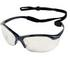Honeywell 11150905 Safety Glasses