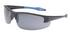 3M 11802-00000-20 Safety Glasses