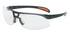 Honeywell S4200X Safety Glasses