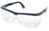 Honeywell SPARTAN300 Safety Glasses