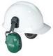 Howard Leight 1011601 Hard Hat Cap Mounted Ear Muffs