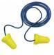 E-A-R 312-1222 E-Z Fit Foam Earplugs - 200 Pair