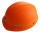 High Density Polypropylene Hard Hat