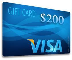 visa gift card casino online