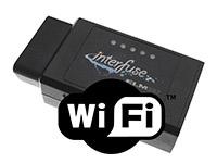 ELM327 Wifi Adapters